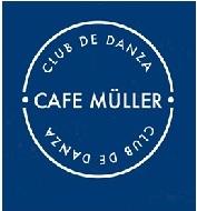 cafemuller