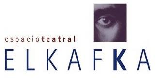 elkafka
