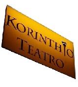 korinthio