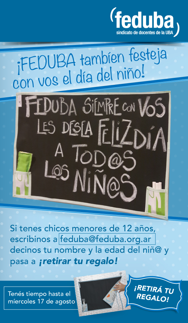 dia-del-niño-feduba(3)